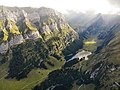 11 Appenzell Valley Photo by Giles Laurent.jpg