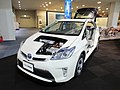 11 Toyota Prius (XW35) Plug-in Hybrid.jpg