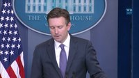 File:12-01-16- White House Press Briefing.webm
