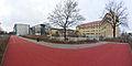 12-03-20-archenhold-oberschule-by-RalfR-02.jpg