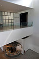 121013 The museum of modern art, wakayama02s3.jpg