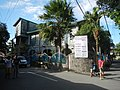 1226Roads Payatas Bagong Silangan Quezon City Landmarks 16.jpg