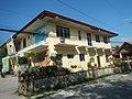 1247San Nicolas, Minalin, Pampanga Landmarks 19.jpg