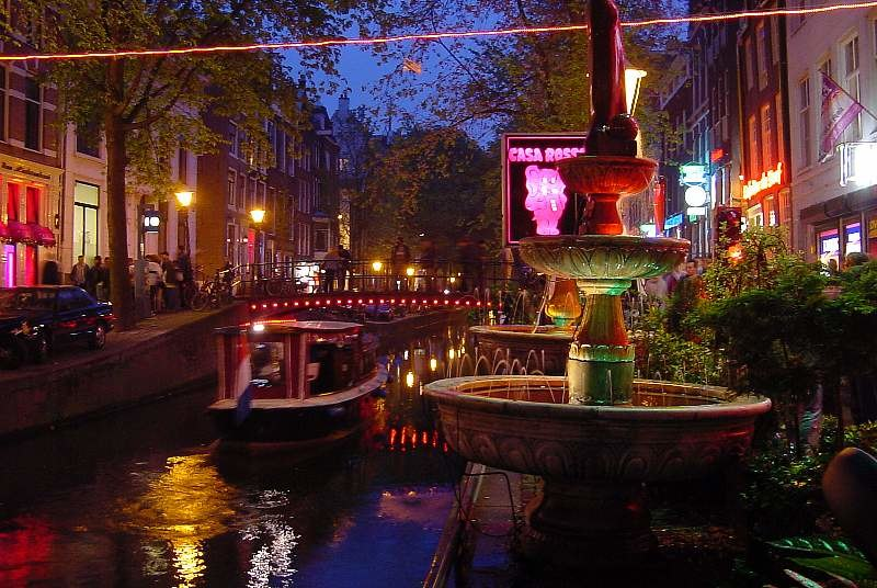 1253-Amsterdam