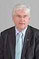 1277-ri-18-Bernd Heinemann SPD.jpg