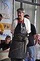 12 международный кузнечный фестиваль в Донецке 223.jpg