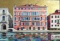 12 Venezia.jpg