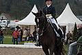 13-04-19-Horses-and-Dreams-2013 (32 von 114).jpg