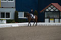 13-04-19-Horses-and-Dreams-2013 (44 von 114).jpg
