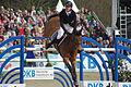 13-04-21-Horses-and-Dreams-Paul-Estermann (5 von 10).jpg