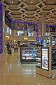13-08-06-abu-dhabi-airport-23.jpg