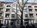 130420-Steglitz-Muthesiusstraße-12.JPG