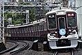 1307F『SDGsトレイン 未来のゆめ・まち号』.jpg