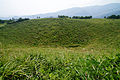 130914 Mount Kannabe Toyooka Hyogo pref Japan02bs3.jpg