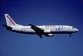 134ac - Air Europa Boeing 737-46Q; EC-GPI@ZRH;23.06.2001 (5056665993).jpg