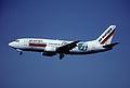 135br - Air Europa Boeing 737-36Q; EC-GMY@ZRH;30.06.2001 (5056662489).jpg