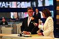 14-05-25-berlin-europawahl-RalfR-zdf1-025.jpg