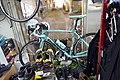 14-06-30-basel-fahrrad-by-RalfR-39.jpg