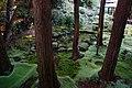 141122 Kozanji Shimonoseki Yamaguchi pref Japan11n.jpg