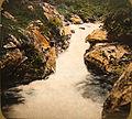 1445 - Waldensian - Saquet's Whirlpool.jpg