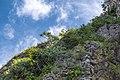 144 หมู่ 7 Tambon Ao Nang, Amphoe Mueang Krabi, Chang Wat Krabi 81000, Thailand - panoramio (94).jpg