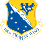 148th Fighter Wing.png