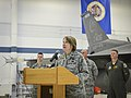 148th Fighter Wing to support stability operations in South Korea (25592469294).jpg