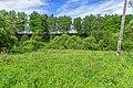 14 Остепненные склоны и балочные леса по правому берегу долины р. Осетрик.jpg