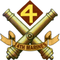 14th Marines logo.png