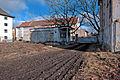 15-03-05-Eberswalde-MEW-RalfR-DSCF2684 5 6-13.jpg