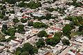 15-07-14-Campeche-Luftbild-RalfR-WMA 0519.jpg