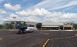15-07-15-Aeropuerto-Internacional-Ing-Alberto-Acuña-Ongay-RalfR-WMA 0921.jpg