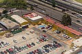 15-07-15-Landeanflug Mexico City-RalfR-WMA 1019.jpg