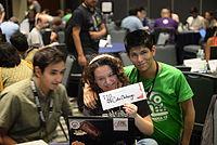 15-07-16-Hackathon-Mexico-D-F-RalfR-WMA 1100.jpg