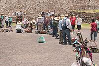 15-07-20-Teotihuacan-by-RalfR-N3S 9476.jpg