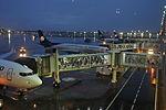 15-07-21-Flug-MEX-CDG-RalfR-N3S 9762.jpg