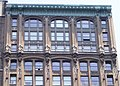 15-19 East 26th Street top.jpg