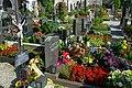 15.8.16 2 Sankt Florian 039 (28944478591).jpg