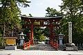 150228 Kehi-jingu Tsuruga Fukui pref Japan01s3.jpg