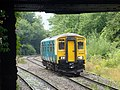 150283 Bargoed to Penarth 2P47 (20516503756).jpg