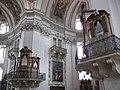 1583 - Salzburg - Dom.JPG