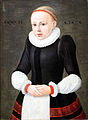 1588 Bildnis der Susanna Völker anagoria.JPG