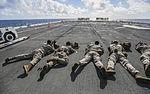 15th MEU Marines keep their marksmanship skills sharp 150529-M-TJ275-034.jpg