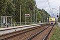 16-08-30-Babīte railway station-RR2 3689.jpg