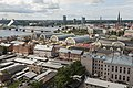 16-08-31-View from Latvian Academy of Sciences building-RR2 4250.jpg