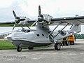 16-218, AFB Volkel (NL), PB-5 Catalina P1010353 (50851995778).jpg