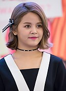 160312 Yeouido Fansign CLC Sorn.jpg