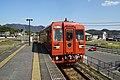 160320 Yakage Station Yakage Okayama pref Japan07n.jpg