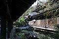 161030 Kinosaki Onsen Toyooka Hyogo pref Japan06s3.jpg