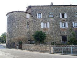 16350 chateau du bourg.JPG